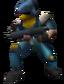 Grenade Combatant FF7.png
