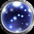 FFRK Northswain's Glow Icon