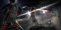 Blitz (Final Fantasy XIII)