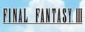 FFIII Steam