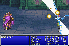 File:FFII Thunder10 All GBA.png