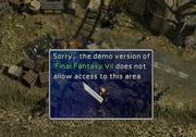 Mt-corel-demo-ffvii