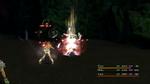 Rikku Final Phoenix