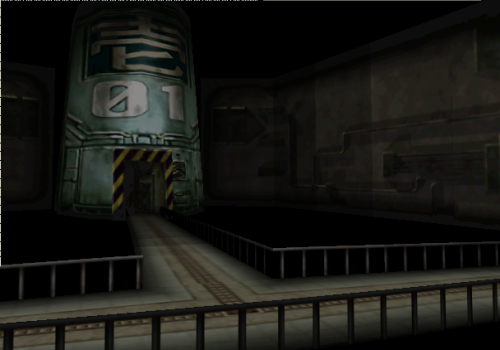File:Battlebg-ffvii-reactor1-entrance.png