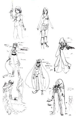 File:Concept FFX-2 Job 10.jpg
