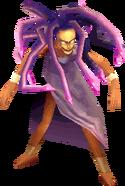 Medusa ffiv ios