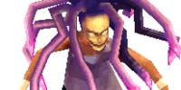 Medusa (Final Fantasy IV)