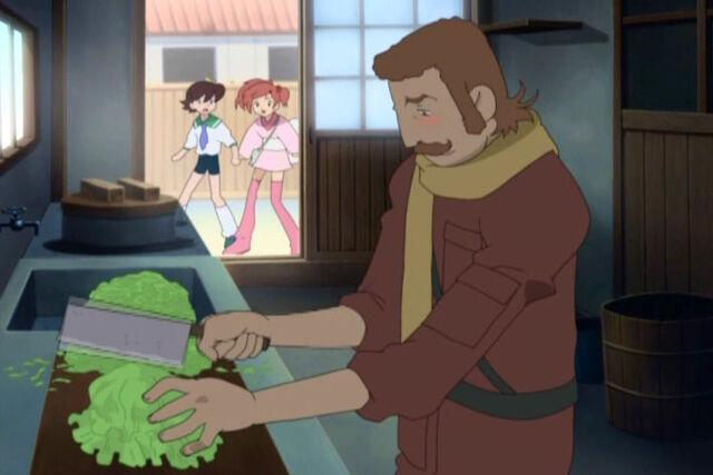 File:FFU Episode 22 - Trapped in Childhood Memories.jpg