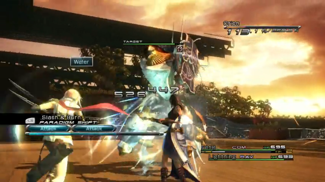 File:Waterstrike FFXIII.png