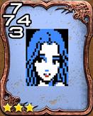 014c Maria