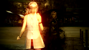 FFXIII-2 Chaos.png