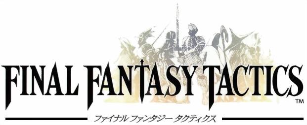 Arquivo:Final Fantasy Tactics Logo.jpg