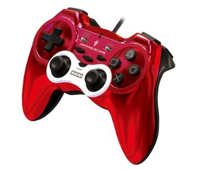 Plik:LRFFXIII HORI Limited Edition Controller.png