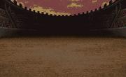 FFVI Dragon's Neck Coliseum BG