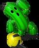 Mariosports cactuar