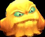 Yellow jelly ffiv ios