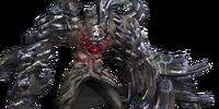 Vampire (Final Fantasy XIII)