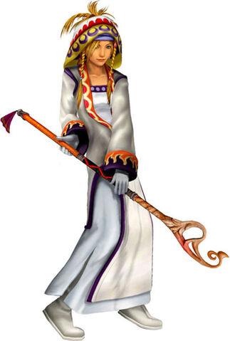 File:Rikku the White Mage.jpg