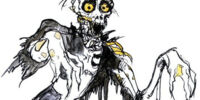Zombie (enemy)