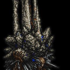 <i>Final Fantasy XV</i> version.