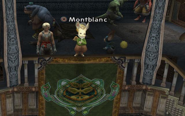 File:Montblanc-clanhall.jpg