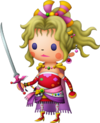 Theatrhythm Terra.png