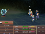 FFIV TAY iOS Stop.png