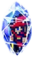 FFRK Red Mage MC