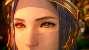 FFXIII-2 Yeul's Eyes of Etro