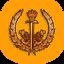 FFXV bronze misc trophy icon