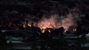 Fynn Burning.png