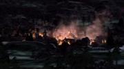 Fynn Burning