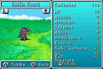Goblin Guard