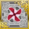 FFAB Pinwheel SR+