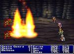 FFII Fire3 All PS.png