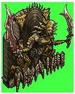 FFRK Demon Wall FFXII