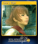 FFT0 STC Cater & Eight.png