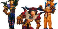 Berserker (Final Fantasy X-2)