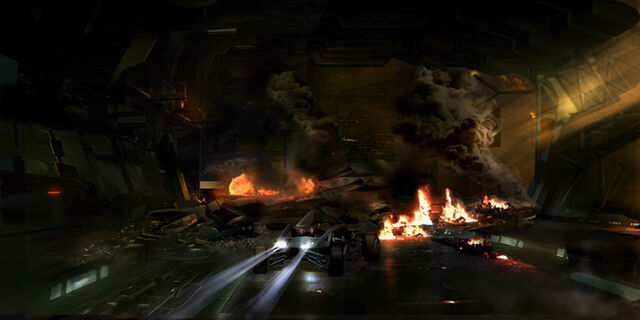 File:TSW Tunnel Sequence concept art.jpg