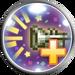 FFRK Battle Trumpet Icon