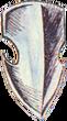 Aegis Shield FFII Art.png