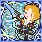 FFAB Quick Hit - Tidus Legend SSR+.png