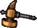 FFD Gaia's Hammer