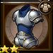 FFRK Galbadian Armor FFVIII