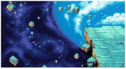 FFI Background Chaos Shrine3