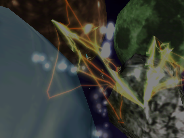 File:FFVIII Great Attractor.png