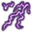 Lightning Icon.png
