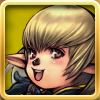 Shantotto Icon Normal