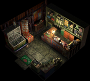 WallMarket-ffvii-pharmacy