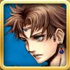 Bartz Icon Easy